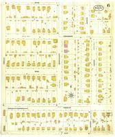 Moberly, Missouri, 1899 May, sheet 06