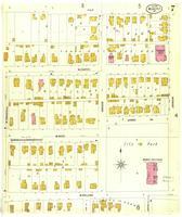 Moberly, Missouri, 1899 May, sheet 07