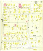 Moberly, Missouri, 1899 May, sheet 08