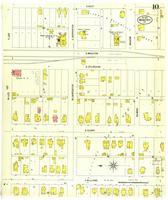 Moberly, Missouri, 1899 May, sheet 10
