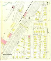 Moberly, Missouri, 1909 March, sheet 03
