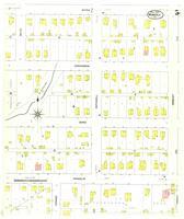 Moberly, Missouri, 1909 March, sheet 05