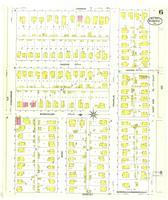 Moberly, Missouri, 1909 March, sheet 06