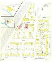 Moberly, Missouri, 1909 March, sheet 07