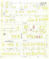 Moberly, Missouri, 1909 March, sheet 08