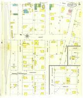 Monroe City, Missouri, 1909 August, sheet 5