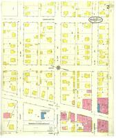 Monroe City, Missouri, 1916 October, sheet 2