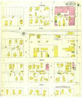 Montgomery City, Missouri, 1900 February, sheet 2