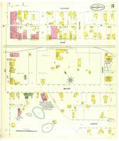 Montgomery City, Missouri, 1900 February, sheet 3