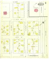 Montgomery City, Missouri, 1917 March, sheet 2