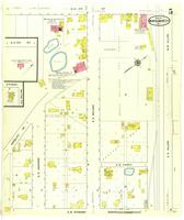 Montgomery City, Missouri, 1917 March, sheet 5
