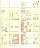 Palmyra, Missouri, 1893 February, sheet 2