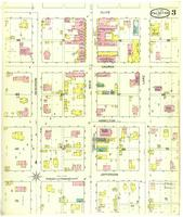 Palmyra, Missouri, 1893 February, sheet 3
