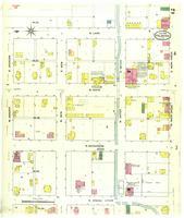 Palmyra, Missouri, 1909 June, sheet 2