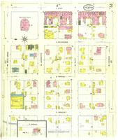 Palmyra, Missouri, 1909 June, sheet 3