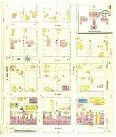 Palmyra, Missouri, 1909 June, sheet 4