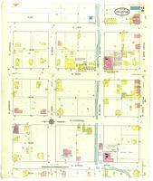 Palmyra, Missouri, 1916 November, sheet 2