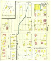 Palmyra, Missouri, 1916 November, sheet 3