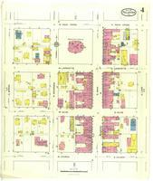 Palmyra, Missouri, 1916 November, sheet 4