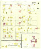 Palmyra, Missouri, 1916 November, sheet 5