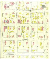 Palmyra, Missouri, 1916 November, sheet 6