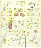 Ozark, Missouri, 1900 July