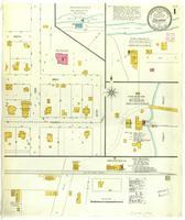 Ozark, Missouri, 1906 July, sheet 1