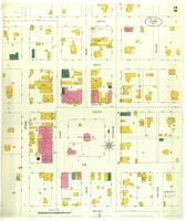 Ozark, Missouri, 1906 July, sheet 2