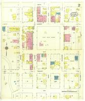 Ozark, Missouri, 1914 October, sheet 2