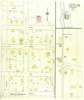 Ozark, Missouri, 1914 October, sheet 3