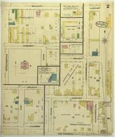 Nevada, Missouri, 1885 August, sheet 2