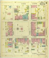 Nevada, Missouri, 1890 April, sheet 2