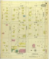 Nevada, Missouri, 1890 April, sheet 3