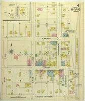 Nevada, Missouri, 1890 April, sheet 4