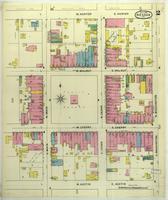 Nevada, Missouri, 1894 March, sheet 2