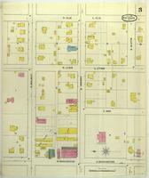 Nevada, Missouri, 1894 March, sheet 3