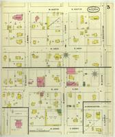 Nevada, Missouri, 1894 March, sheet 5