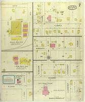 Nevada, Missouri, 1894 March, sheet 7