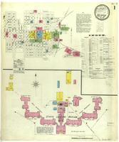 Nevada, Missouri, 1900 January, sheet 01