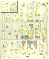 Nevada, Missouri, 1900 January, sheet 05