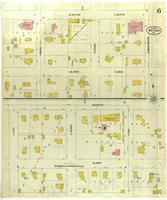 Nevada, Missouri, 1900 January, sheet 06
