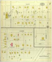 Nevada, Missouri, 1900 January, sheet 07