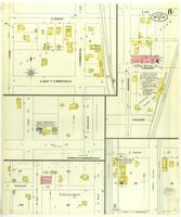 Nevada, Missouri, 1900 January, sheet 08