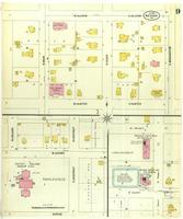 Nevada, Missouri, 1900 January, sheet 09