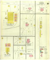 Nevada, Missouri, 1900 January, sheet 10