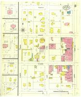 Nevada, Missouri, 1906 October, sheet 03