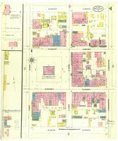 Nevada, Missouri, 1906 October, sheet 04