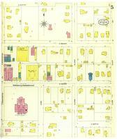 Nevada, Missouri, 1906 October, sheet 05