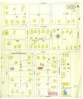 Nevada, Missouri, 1906 October, sheet 06
