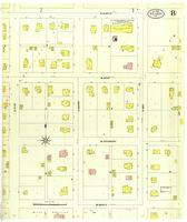 Nevada, Missouri, 1906 October, sheet 08